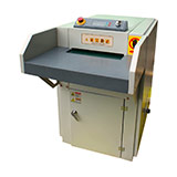 EcoShred ES-410 Shredder