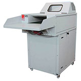 Intimus S14.95 Shredder