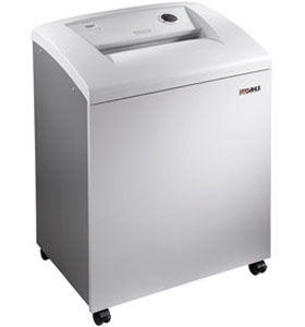 DAHLE 40630 + 40634 Shredder