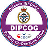 DIPCOG® - Defence INFOSEC Product Co-Operation Group