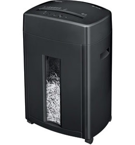 Fellowes B-141C Shredder