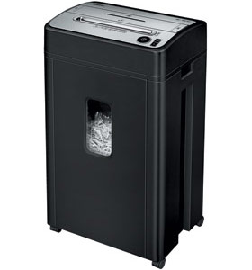 Fellowes B-161C Shredder
