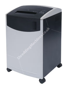 Fellowes C-420 Shredder