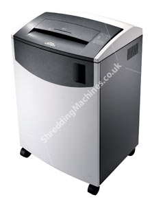Fellowes C-480C Shredder