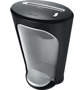 Fellowes DS-1 Shredder
