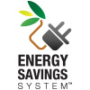 Energy Savings System
