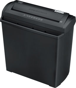 Fellowes P-20 Shredder