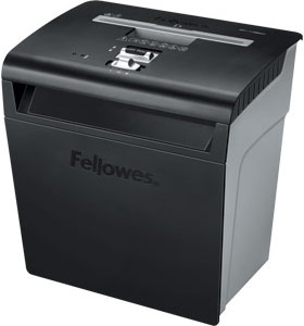 Fellowes P-48C Shredder