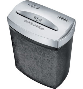 Fellowes P70CM Shredder
