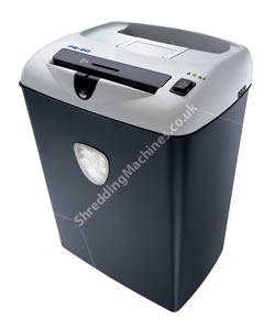 Fellowes PS-67Cs Shredder