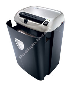 Fellowes PS-70 Shredder