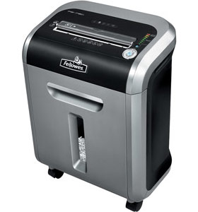 Fellowes PS-73i Shredder