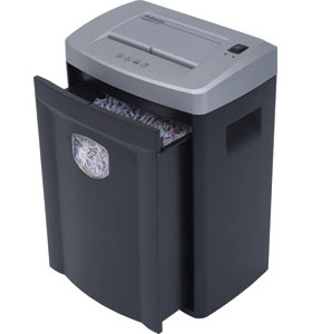 Fellowes PS80C-2 Shredder