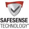 Safe Sense