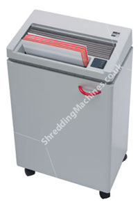 paper shader machine