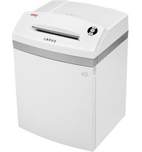 Intimus Crypto 45 Shredder