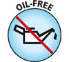 Oil-Free System