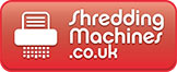 ShreddingMachines.co.uk