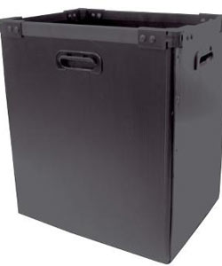 Rexel Small Waste Bin for Mercury 50 Litre Shredders