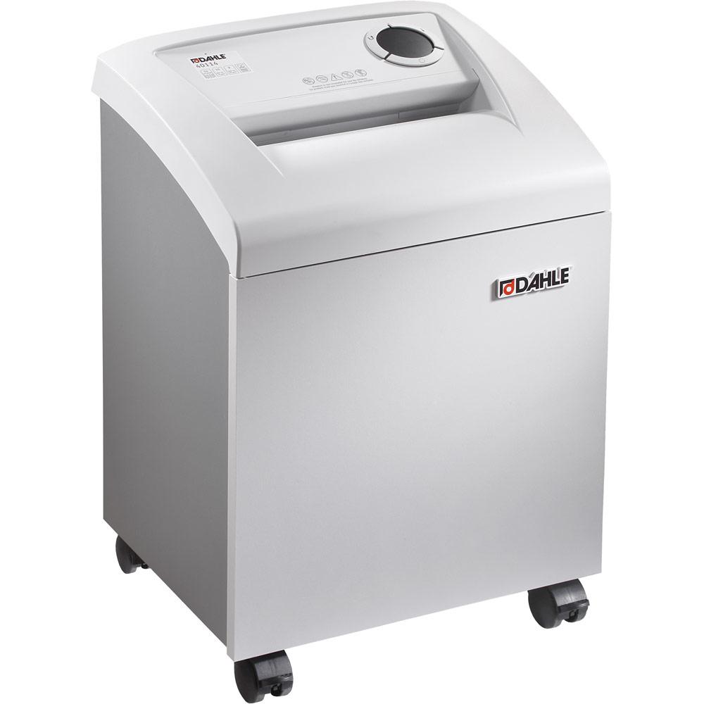paper shredder machine specification - photo #38