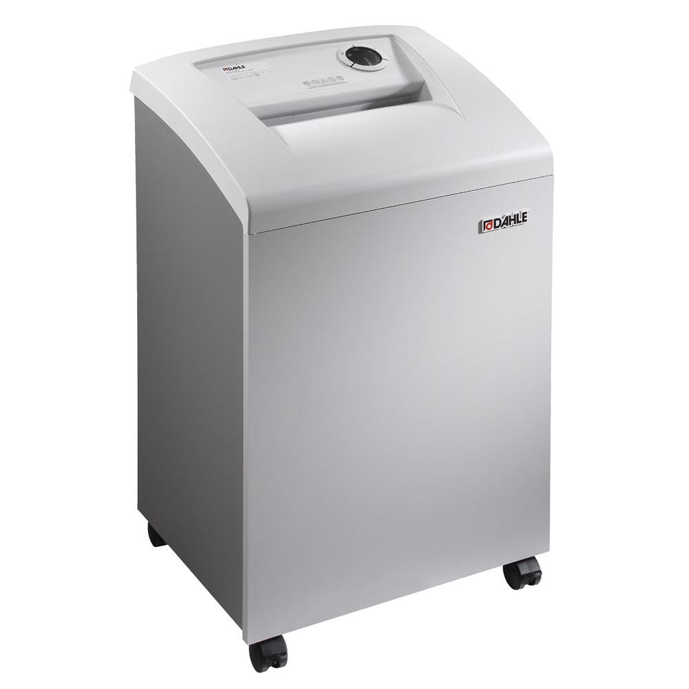 paper shredder machine specification - photo #40