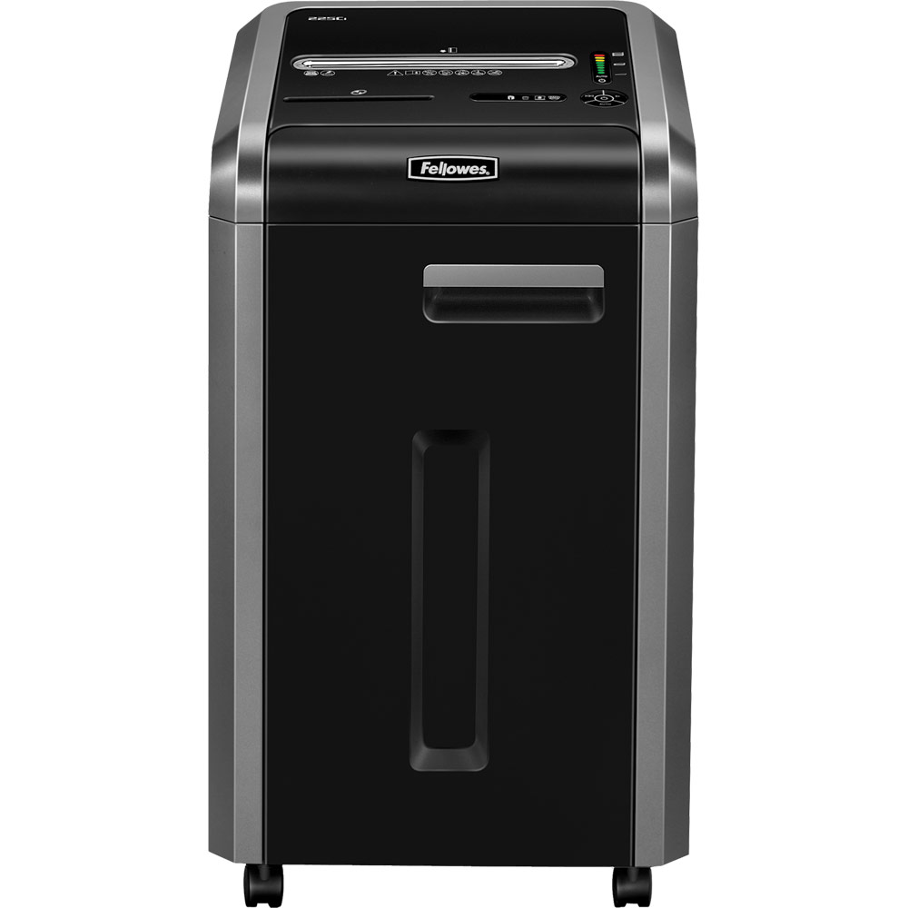 fellowes paper shredders Fellowes if there's a star of the paper shredder world, it's definitely fellowes this  company makes some of the most popular paper shredders.