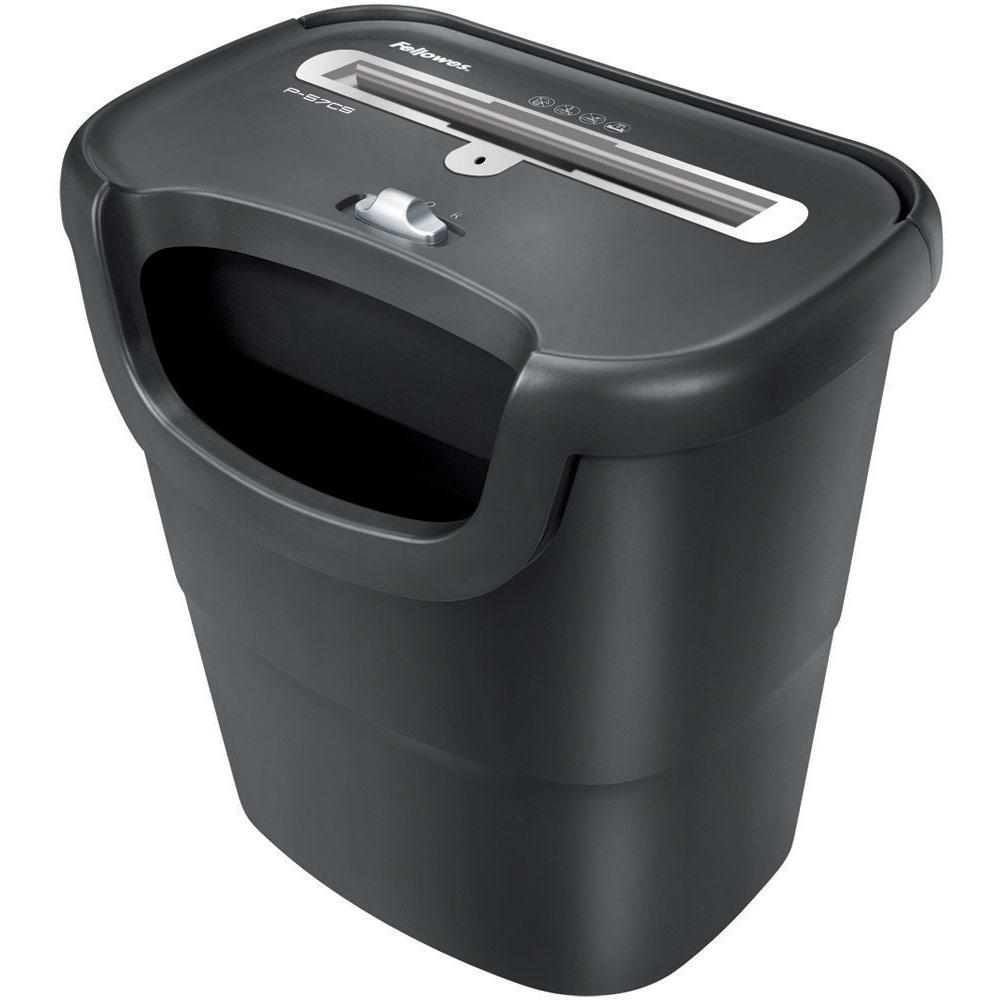 paper shredder machine specification - photo #32