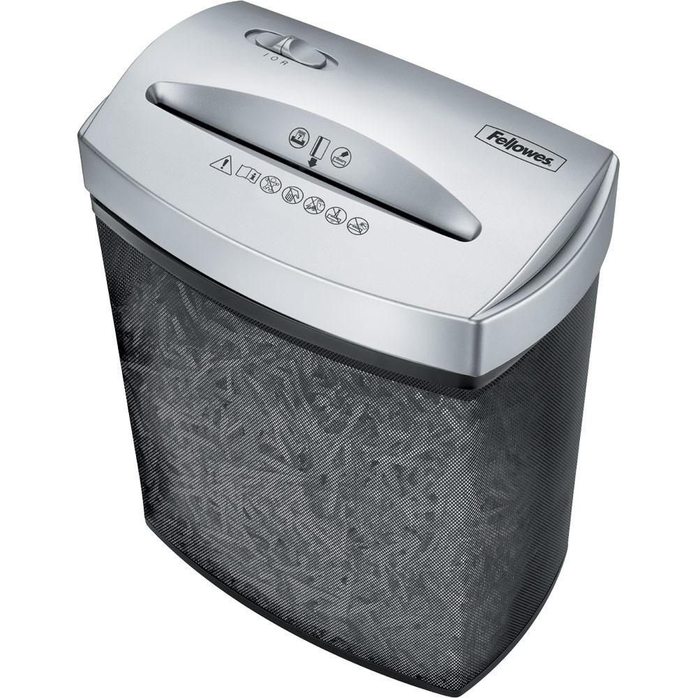 paper shredder machine specification - photo #20