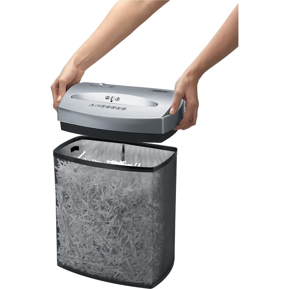 Fellowes P70cm Shredder Shreddingmachines Co Uk