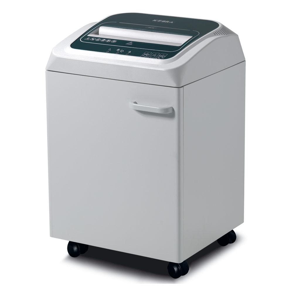 paper shredder machine specification - photo #14