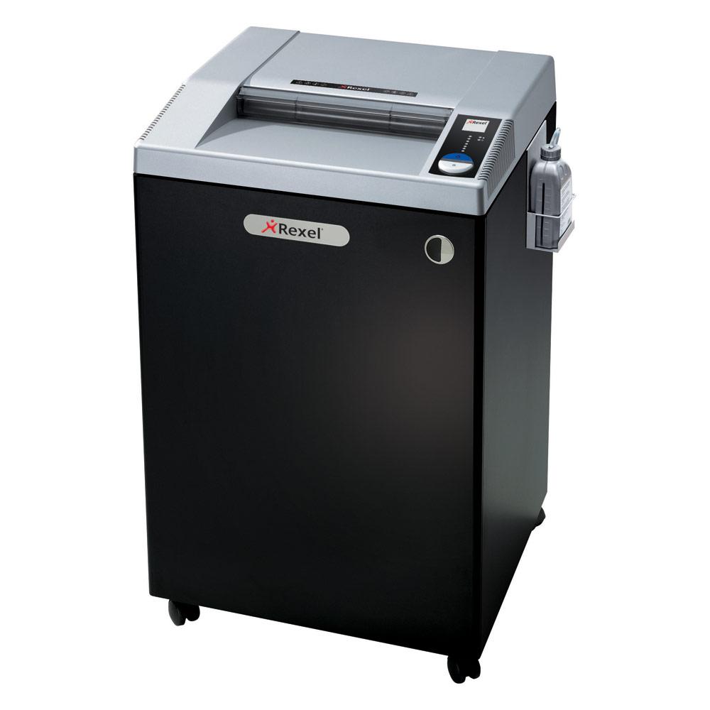 paper shredder machine specification - photo #17