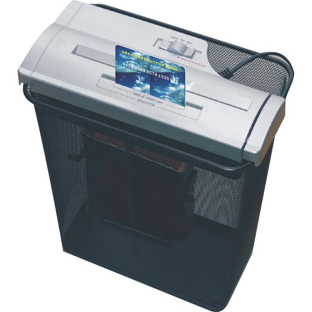 machine cd