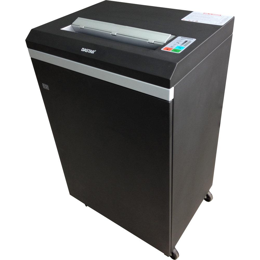 office shredder machine