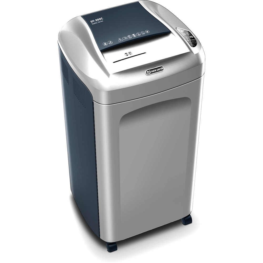 paper shredder sale Paper shredders : free shipping on  our biggest sale ever   2270 cross-cut paper shredder p-4 security level designed for 2-new arrival quick view.